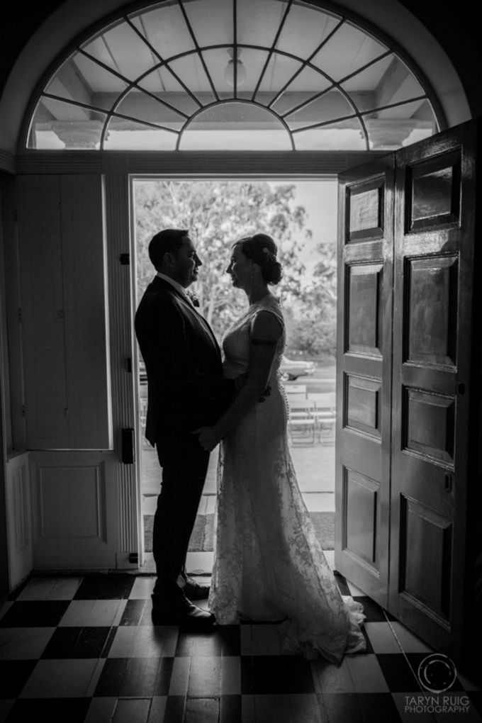 Jen and Adam by Taryn Ruig Photography - 015