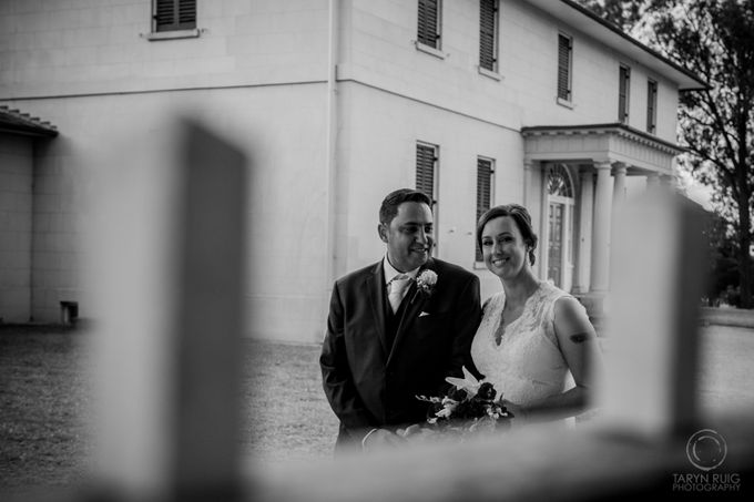 Jen and Adam by Taryn Ruig Photography - 020