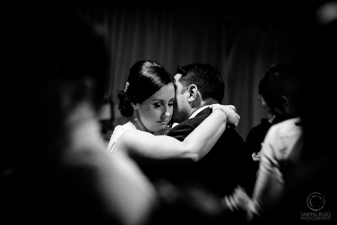 Jen and Adam by Taryn Ruig Photography - 023