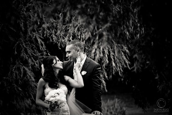 Jen and Deimon by Taryn Ruig Photography - 020