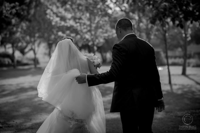 Jen and Deimon by Taryn Ruig Photography - 023