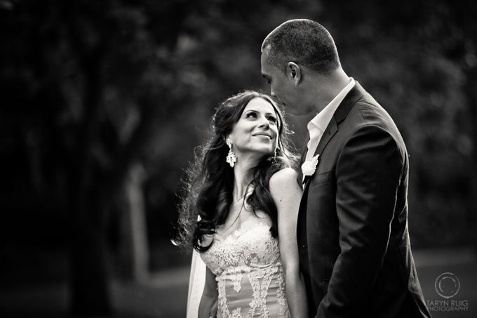 Jen and Deimon by Taryn Ruig Photography - 025