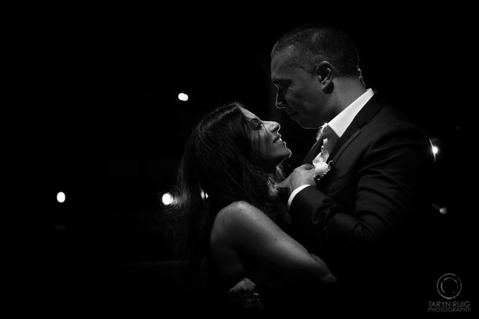 Jen and Deimon by Taryn Ruig Photography - 039