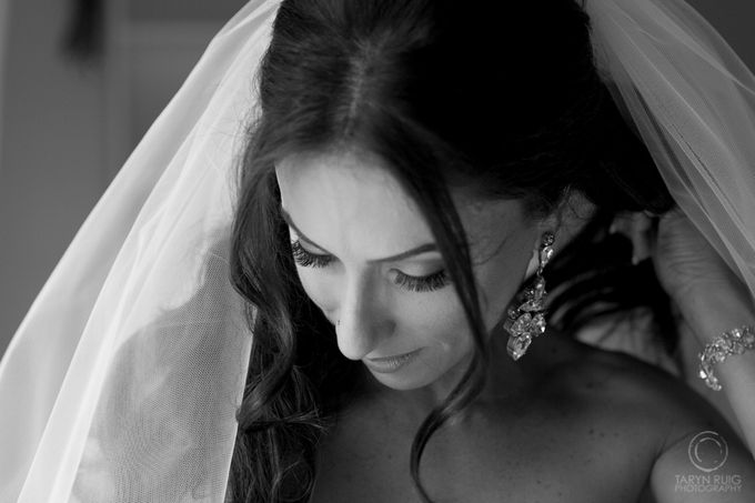 Jen and Deimon by Taryn Ruig Photography - 007