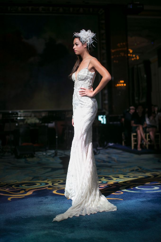 Shangri-La Forever and for Always Bridal Showcase by The Proposal - 010