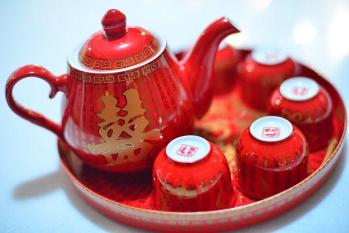 Wedding of Keng Choong and Meilan by Spellbound Weddings - 020