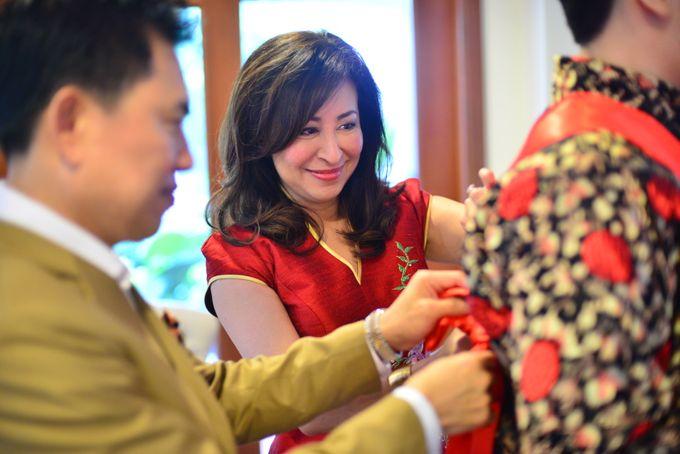 Wedding of Keng Choong and Meilan by Spellbound Weddings - 007