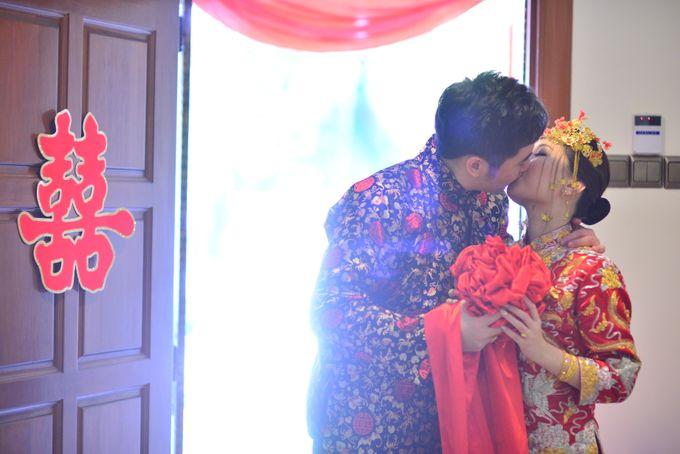 Wedding of Keng Choong and Meilan by Spellbound Weddings - 024