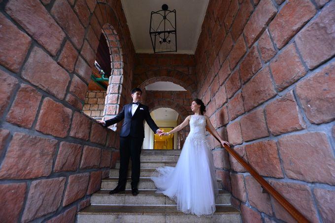 Wedding of Keng Choong and Meilan by Spellbound Weddings - 025