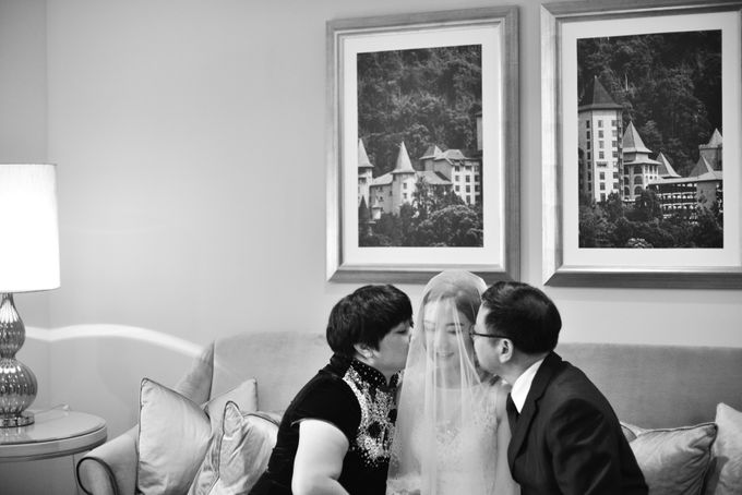 Wedding of Keng Choong and Meilan by Spellbound Weddings - 026