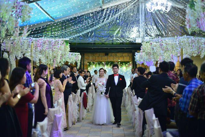 Wedding of Keng Choong and Meilan by Spellbound Weddings - 030
