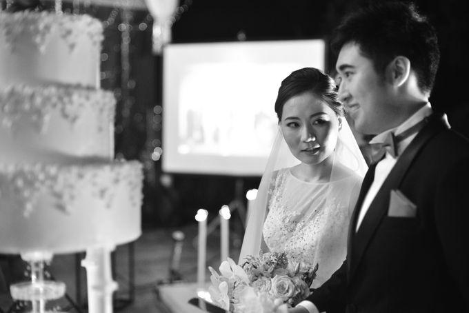 Wedding of Keng Choong and Meilan by Spellbound Weddings - 047
