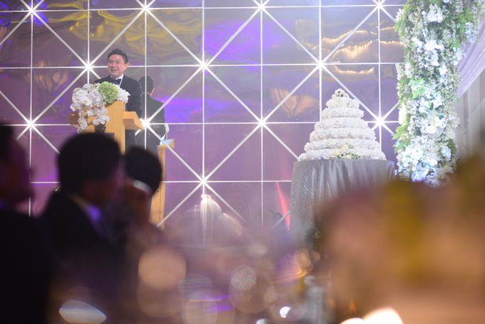 Wedding of Bryan and Sherelynn by Spellbound Weddings - 008