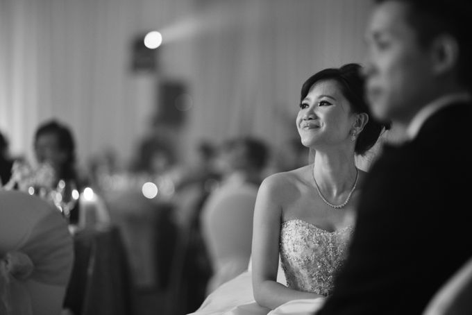 Wedding of Bryan and Sherelynn by Spellbound Weddings - 009