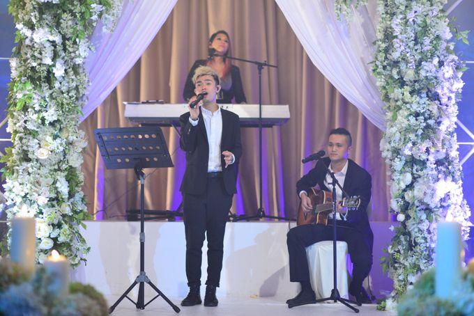 Wedding of Bryan and Sherelynn by Spellbound Weddings - 010