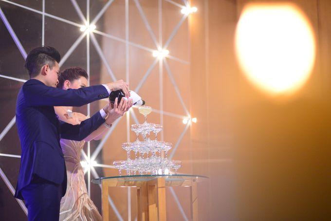 Wedding of Bryan and Sherelynn by Spellbound Weddings - 012