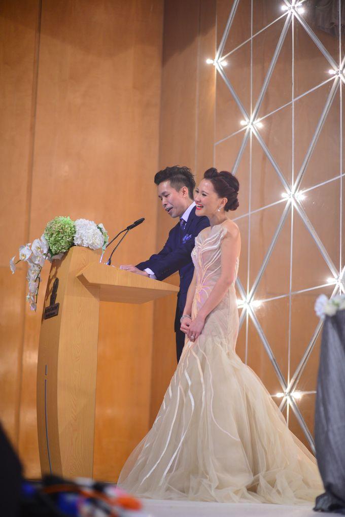Wedding of Bryan and Sherelynn by Spellbound Weddings - 018