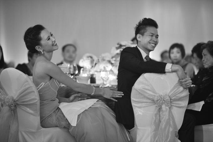 Wedding of Bryan and Sherelynn by Spellbound Weddings - 026