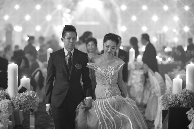 Wedding of Bryan and Sherelynn by Spellbound Weddings - 027