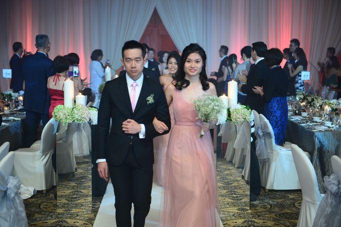 Wedding of Bryan and Sherelynn by Spellbound Weddings - 033