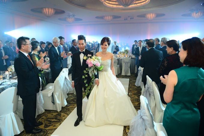 Wedding of Bryan and Sherelynn by Spellbound Weddings - 036