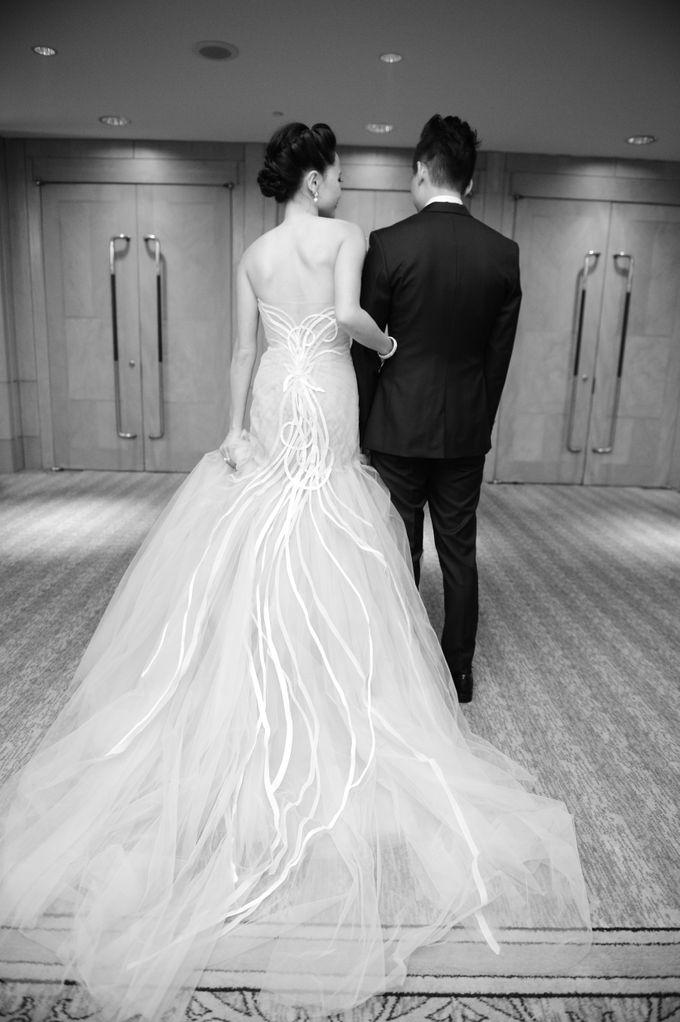 Wedding of Bryan and Sherelynn by Spellbound Weddings - 050