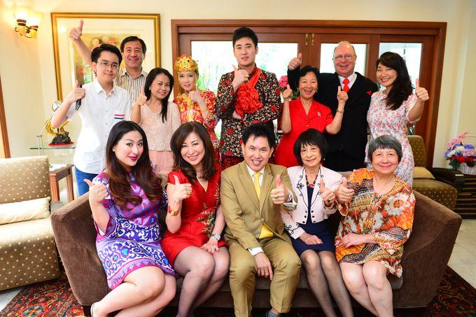 Wedding of Keng Choong and Meilan by Spellbound Weddings - 037
