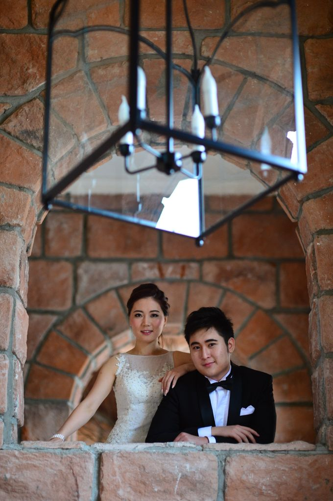 Wedding of Keng Choong and Meilan by Spellbound Weddings - 039