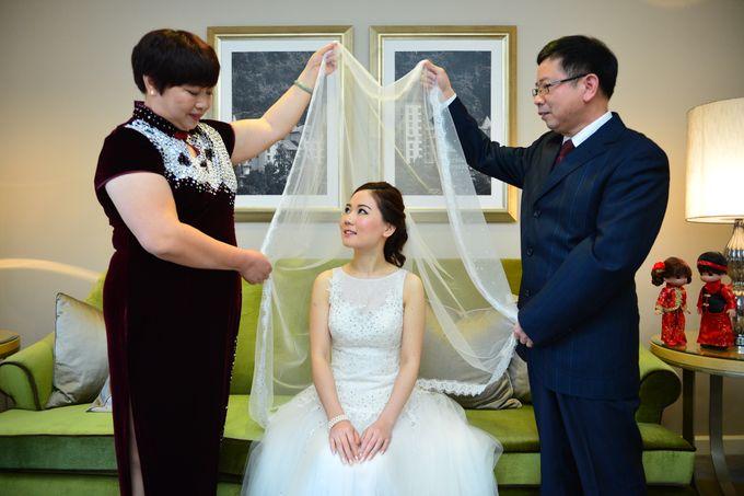 Wedding of Keng Choong and Meilan by Spellbound Weddings - 041