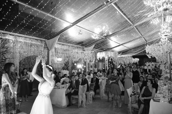 Wedding of Keng Choong and Meilan by Spellbound Weddings - 050