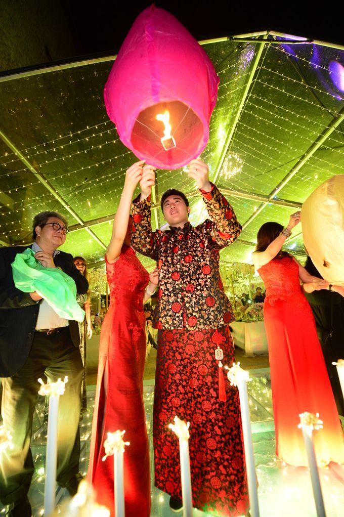 Wedding of Keng Choong and Meilan by Spellbound Weddings - 042
