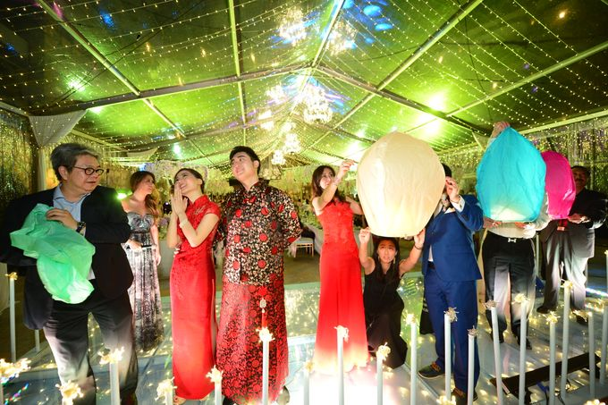 Wedding of Keng Choong and Meilan by Spellbound Weddings - 043