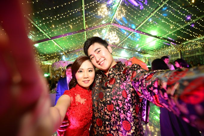 Wedding of Keng Choong and Meilan by Spellbound Weddings - 044