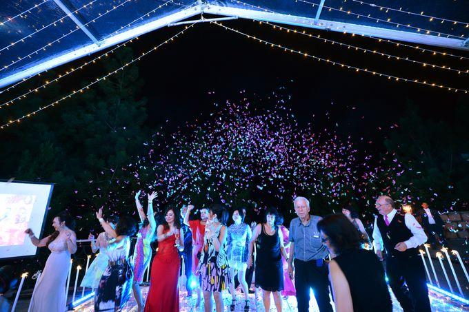 Wedding of Keng Choong and Meilan by Spellbound Weddings - 049