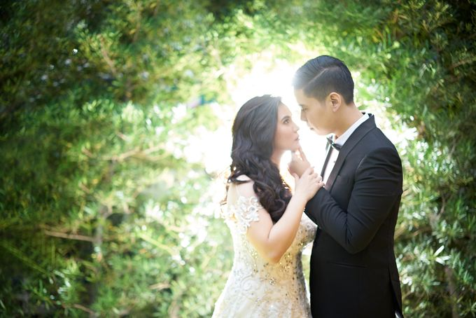 A very personal wedding of JP and Nix by Jiggie Alejandrino Wedding Photographs - 002