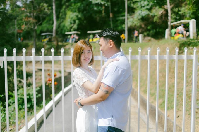 Engagement session in Penang 03 by Amelia Soo photography - 033