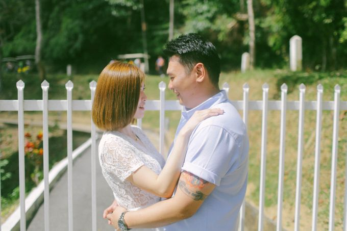 Engagement session in Penang 03 by Amelia Soo photography - 032