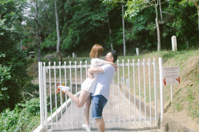 Engagement session in Penang 03 by Amelia Soo photography - 030