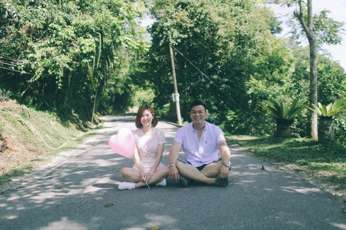 Engagement session in Penang 03 by Amelia Soo photography - 027