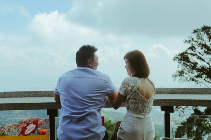 Engagement session in Penang 03 by Amelia Soo photography - 017