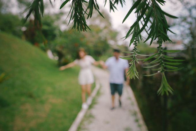 Engagement session in Penang 03 by Amelia Soo photography - 016