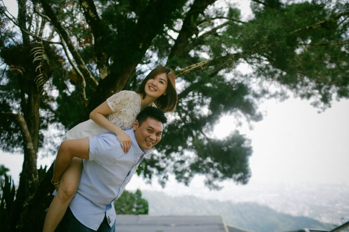 Engagement session in Penang 03 by Amelia Soo photography - 012