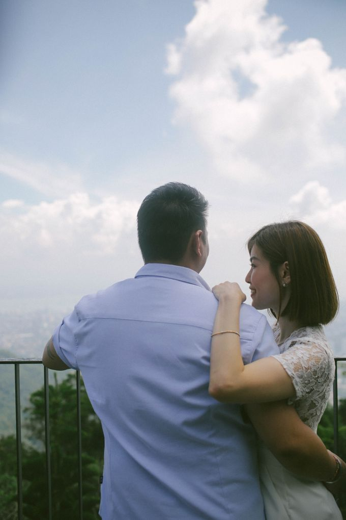 Engagement session in Penang 03 by Amelia Soo photography - 005