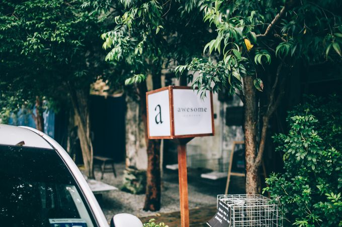 Streetstyle engagement session in Penang 04 by Amelia Soo photography - 049