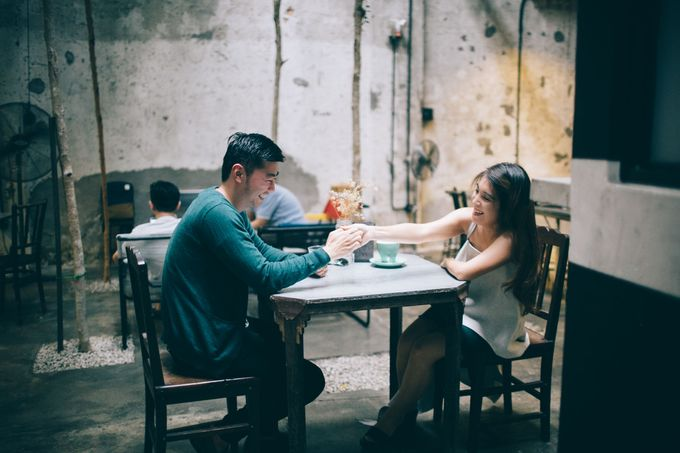 Streetstyle engagement session in Penang 04 by Amelia Soo photography - 040