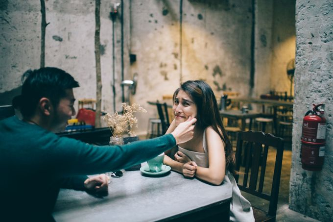 Streetstyle engagement session in Penang 04 by Amelia Soo photography - 048