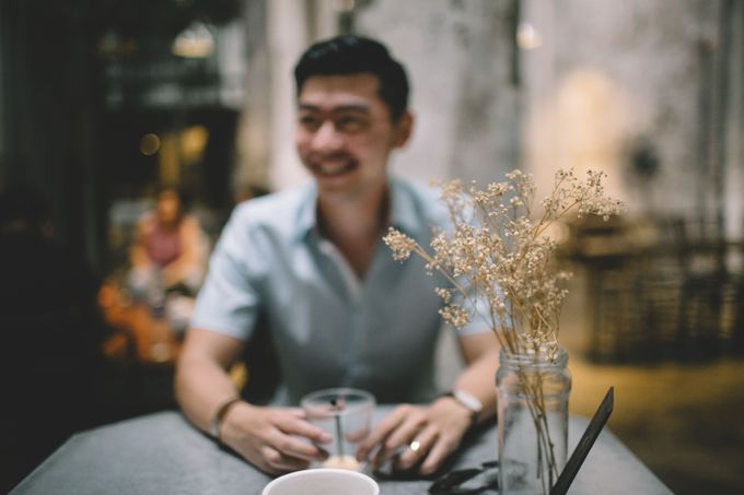 Streetstyle engagement session in Penang 04 by Amelia Soo photography - 035