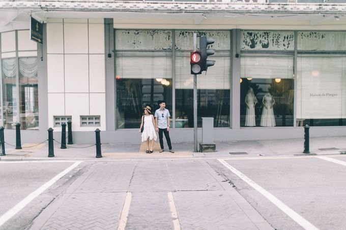 Streetstyle engagement session in Penang 04 by Amelia Soo photography - 022