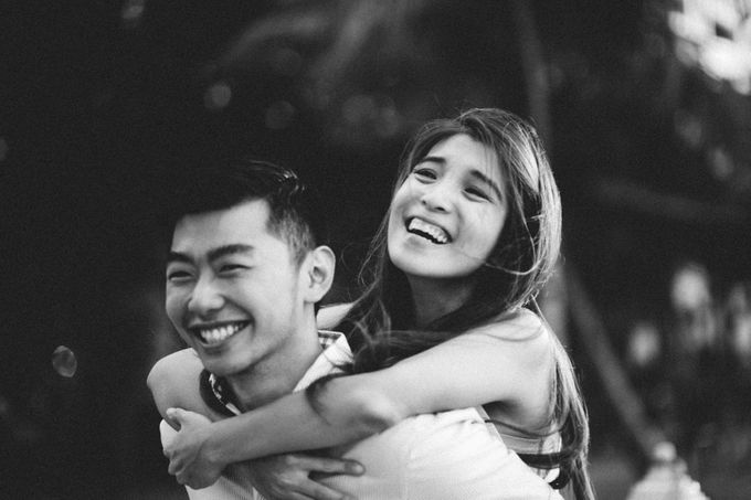 Streetstyle engagement session in Penang 04 by Amelia Soo photography - 001