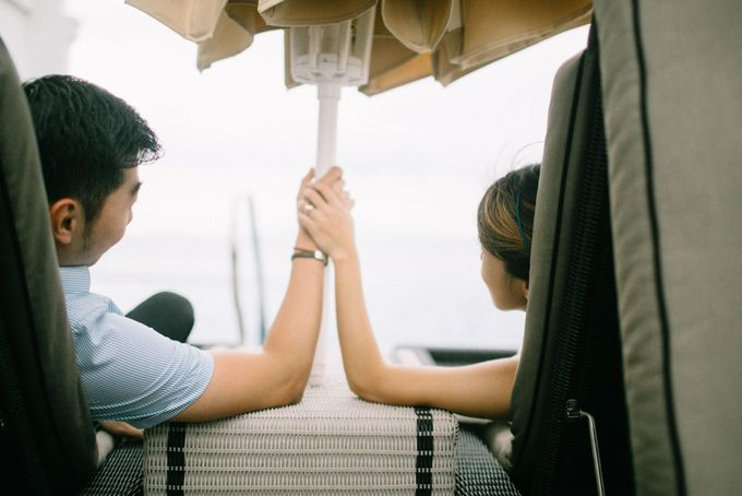 Streetstyle engagement session in Penang 04 by Amelia Soo photography - 009